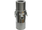 2200 Calibration Column Load Cell