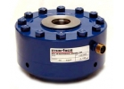 1200 Precision Universal Low Profile ™ Load Cell