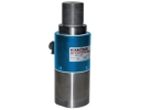 REC Rod End Load Cell