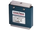 SMT S-Type Overload Protected Load Cell (U.S. & Metric)
