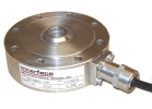 3200 Standard Stainless Steel Load Cell