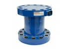 2300 High Capacity Load Cell