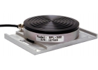 BPL Pedal Load Cell