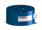 1331 Compression-Only Load Cell