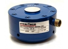 1201 Compression-Only Precision Low Profile ™ Load Cell