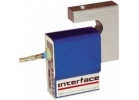 SM S-Type Load Cell (U.S. & Metric)
