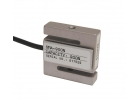 SMA Series Minature S-Type Load Cell (U.S. & Metric)