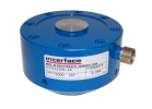 1101 Ultra Precision Compression-Only Low Profile ™ Load Cell