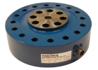 1200 Precision Flange Low Profile ™ Load Cell