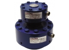 2101 Dual Range Standard Load Cell Compression-Only (U.S. & Metric)