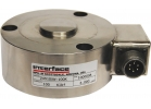 2401 Standard Stainless Steel Compression Only Load Cell