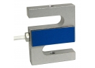 SSM Intrinsically Safe Sealed S-Type Load Cell