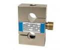 SSMF Fatigue Rated S-Type Load Cell