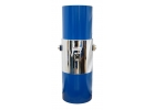 2100 High Capacity Column Load Cell (U.S. & Metric)