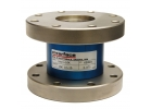 5400 Series Flange Style