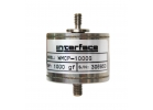WMCP Stainless Steel Load Cell