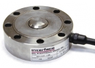3201 Standard Stainless Steel Compression-Only Load Cell