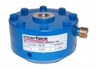 1000 Fatigue-Rated Low Profile ™ Load Cell
