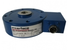 1200 Standard 3-Wire Amplified Low Profile ™ Load Cell