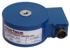 1500 Low Capacity Low Profile ™ Load Cell
