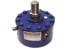 1600 Gold Standard ® Calibration Low Profile ™ Load Cell