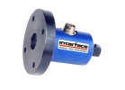 TS16 Square Flange Style