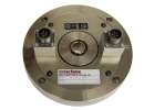 TXY Load Cell