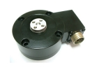 1516 Axial Torsion Load Cell