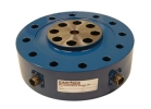 2816 Axial Torsion Load Cell