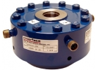 5200 Multi-Axis Load Cell