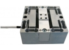3AXX Series 3-Axis Load Cell