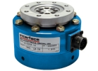 1216 Axial-Torsion Multi-Axis LowProfile™ Load Cell