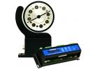 HRDT High Resolution Digital Telemetry
