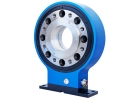 T27 Hollow Flange Bearingless