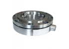 TS19 Short Flange Style